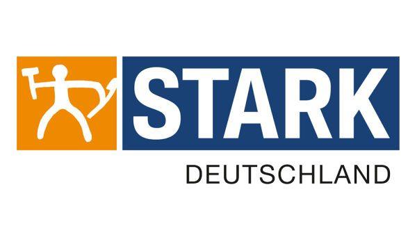 Stark Deutschland