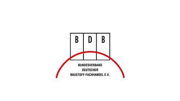 Bundesverband Deutscher Baustoff-Fachhändler