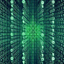 Experten für Datenschnittstellen