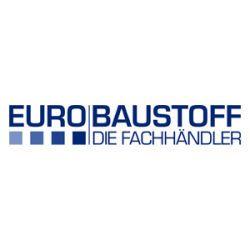 EUROBAUSTOFF