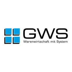 GWS Gesellschaft für Warenwirtschaftssysteme mbH