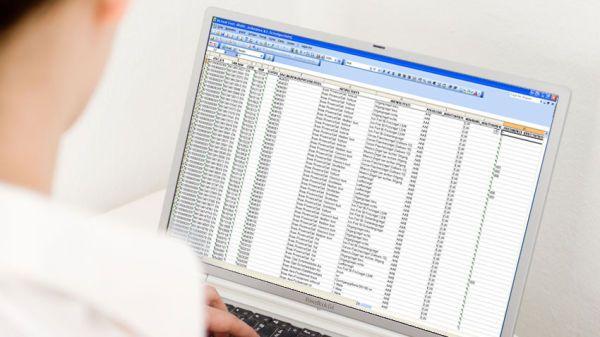 Was sind Artikelstammdaten?